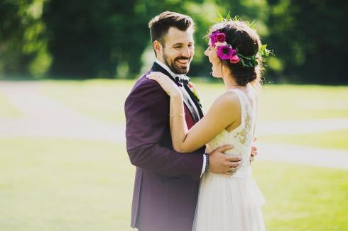 ac_wedding-bg-315
