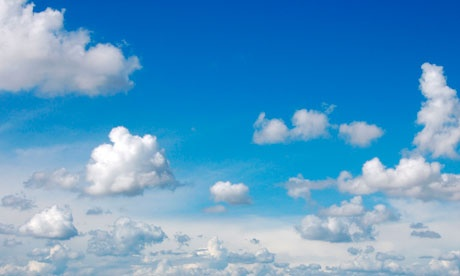 Blue-sky-with-clouds-007