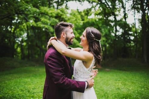 ac_wedding-after-140