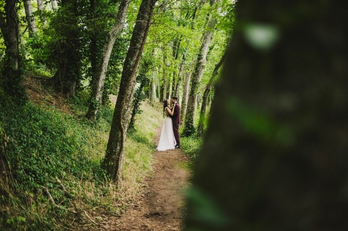 ac_wedding-after-298