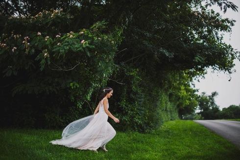 ac_wedding-after-422