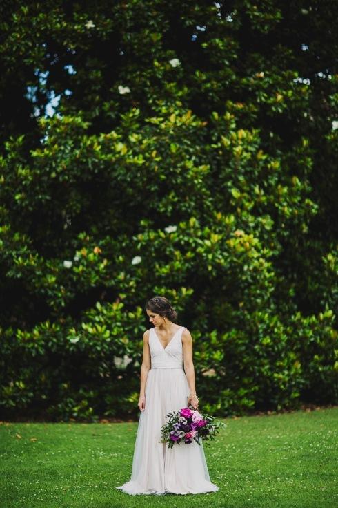 ac_wedding-bg-177