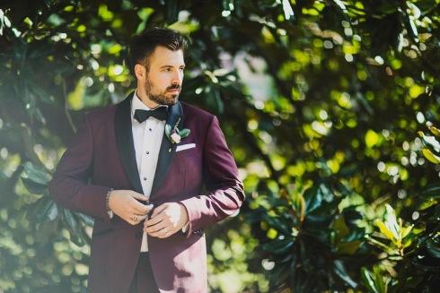 ac_wedding-bg-302