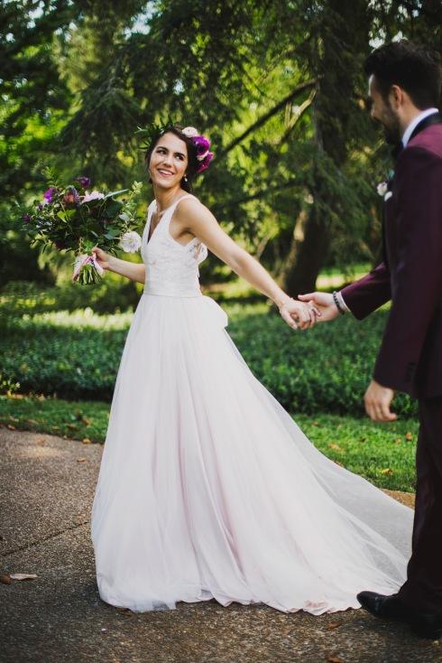 ac_wedding-bg-330