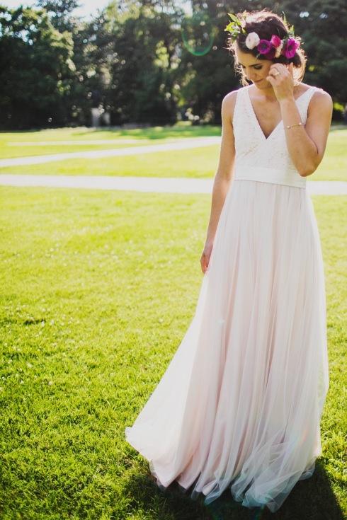 ac_wedding-bg-531