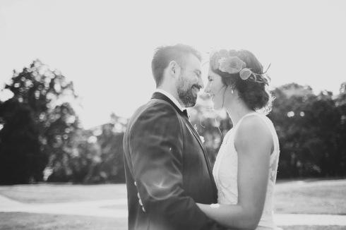 ac_wedding-bg_bnw-512