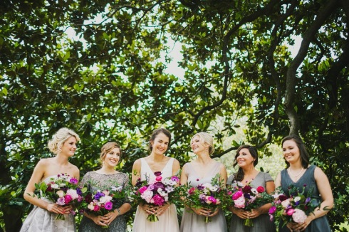 ac_wedding-bp-121