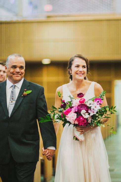 ac_wedding-cer-184