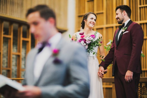 ac_wedding-cer-240