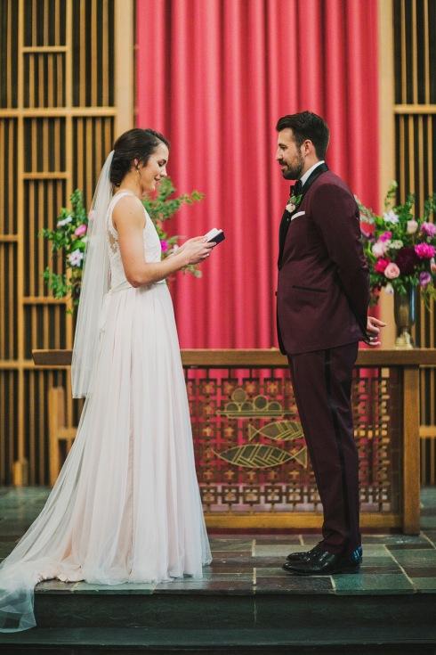 ac_wedding-cer-256