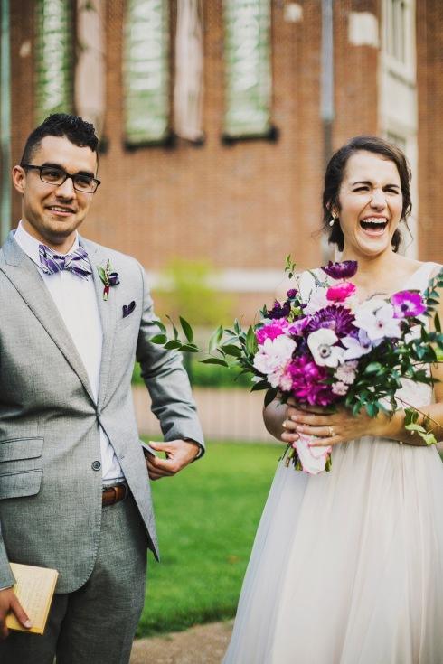 ac_wedding-cer-372