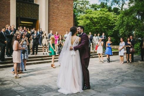 ac_wedding-cer-376
