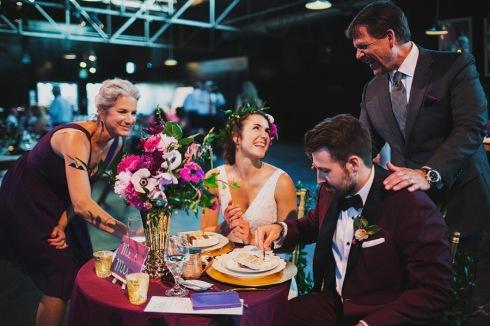 ac_wedding-dan-247