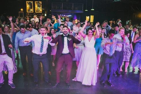 ac_wedding-dan-318
