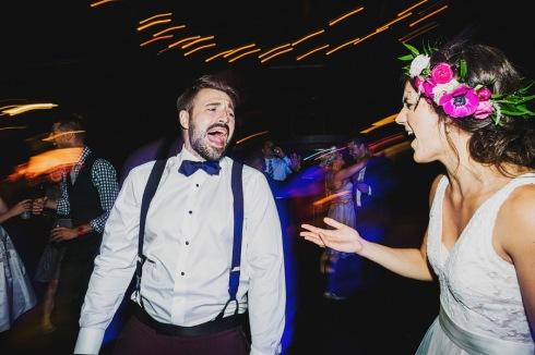 ac_wedding-dan-632
