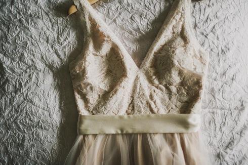 ac_wedding-det-106