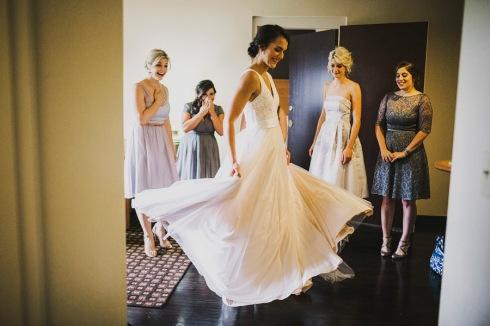 ac_wedding-prep-268