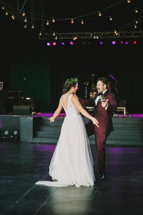 ac_wedding-recep-106