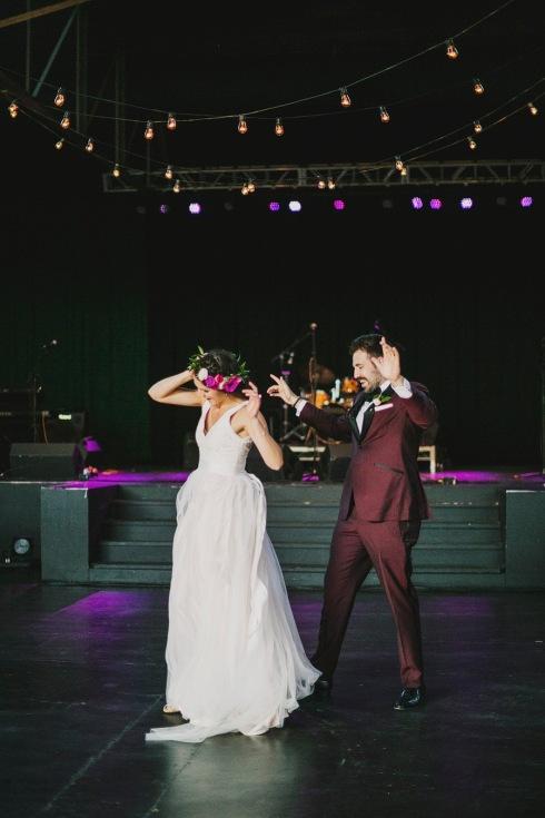 ac_wedding-recep-111