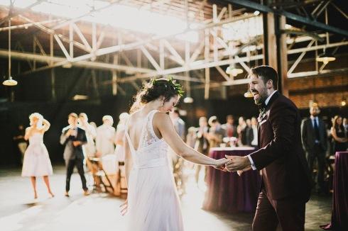 ac_wedding-recep-131