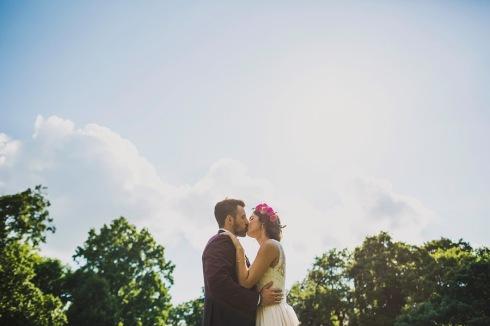 ac_wedding-bg-490