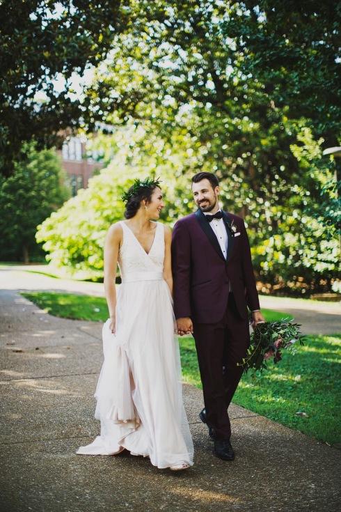 ac_wedding-bg-466